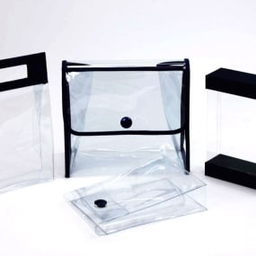 Clear-PVC-Containers