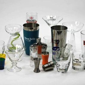 liquor1web