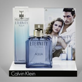 Calvin Klein-Eternity