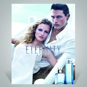 Calvin-Klein_Eternity_Aqua_Mens_Womens_Poster-700-x-500