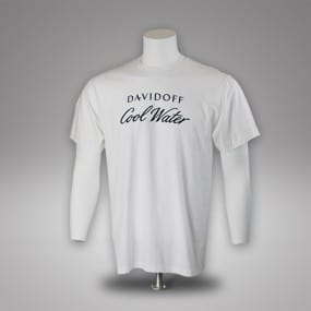 Davidoff_White_Shirt_700-x-500