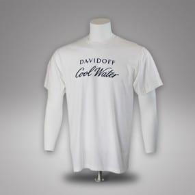 Davidoff_White_Shirt_700-x-500