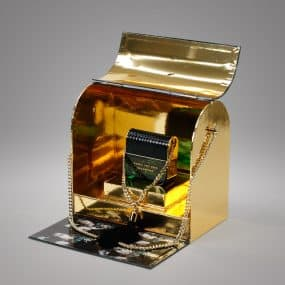 marketing kits - mj decadence (3)